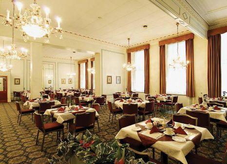 Hotel Columbia 2 Bewertungen - Bild von FTI Touristik