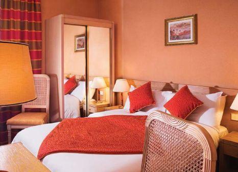 Hotel Le Dauphin 8 Bewertungen - Bild von FTI Touristik
