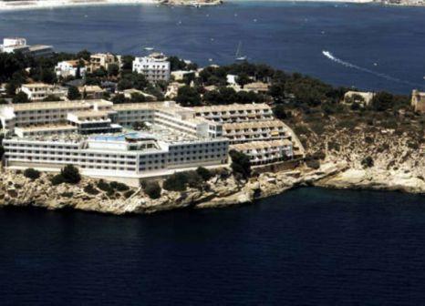 Hotel Elba Sunset Mallorca günstig bei weg.de buchen - Bild von FTI Touristik