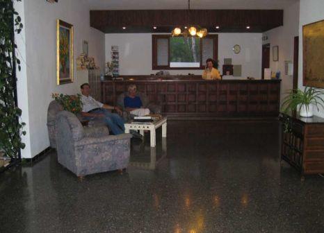 Hotel Condemar 74 Bewertungen - Bild von FTI Touristik