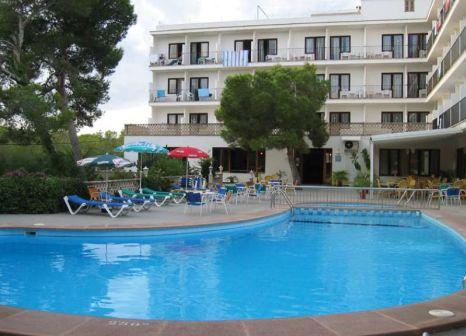 Hotel Condemar günstig bei weg.de buchen - Bild von FTI Touristik