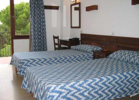 Hotel Condemar in Mallorca - Bild von FTI Touristik