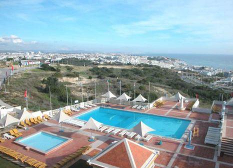 Hotel Albufeira Jardim - Apartamentos Turísticos in Algarve - Bild von FTI Touristik