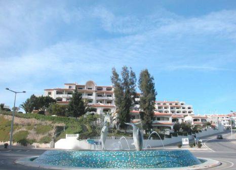 Hotel Albufeira Jardim - Apartamentos Turísticos 8 Bewertungen - Bild von FTI Touristik