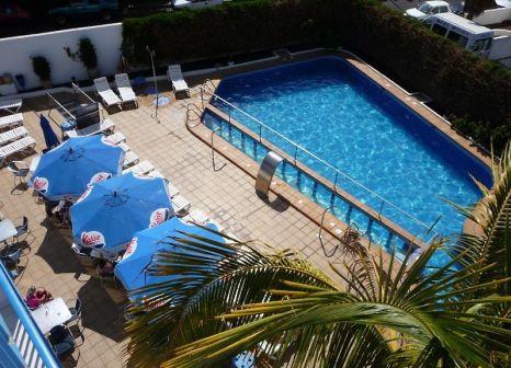 Hotel Costa Volcan Apartments 2 Bewertungen - Bild von FTI Touristik