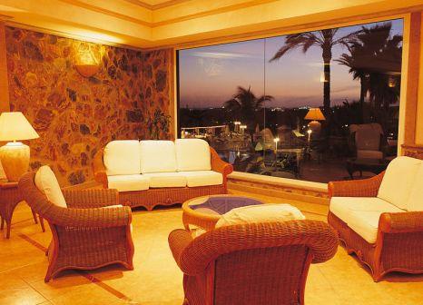 Hotel Vital Suites Residence, Salud & Spa günstig bei weg.de buchen - Bild von FTI Touristik