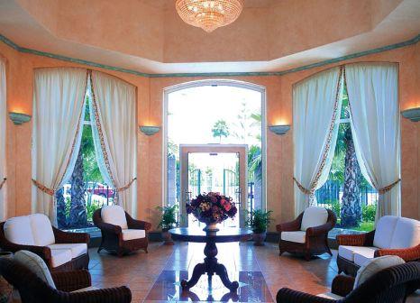 Hotel Vital Suites Residence, Salud & Spa 184 Bewertungen - Bild von FTI Touristik