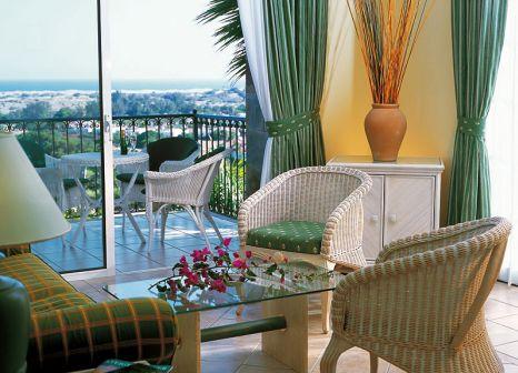 Hotelzimmer mit Fitness im Vital Suites Residence, Salud & Spa