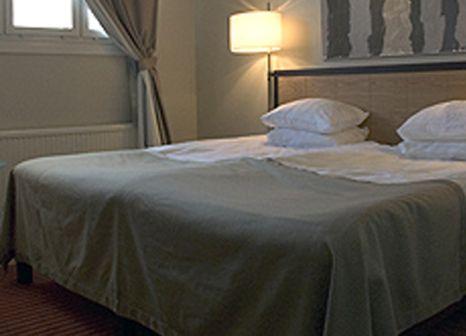 Hotel Riddargatan in Stockholm & Umgebung - Bild von FTI Touristik