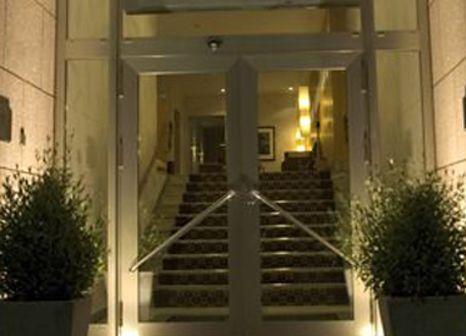 Hotel Riddargatan günstig bei weg.de buchen - Bild von FTI Touristik