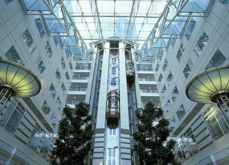 Hotel Hilton Paris Charles de Gaulle Airport günstig bei weg.de buchen - Bild von FTI Touristik