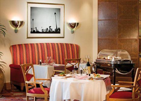 Hotelzimmer mit Aerobic im Hilton Paris Charles de Gaulle Airport