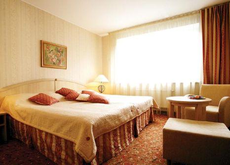 Ratonda Centrum Hotels 0 Bewertungen - Bild von FTI Touristik