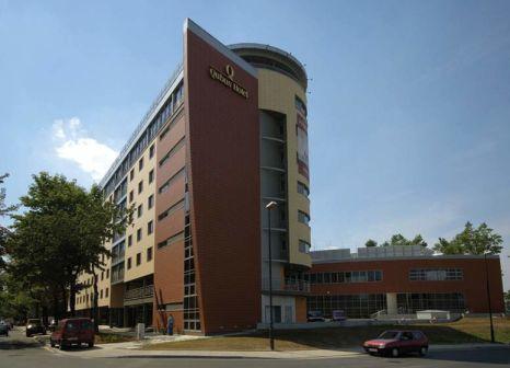 Hotel Qubus Krakow günstig bei weg.de buchen - Bild von FTI Touristik