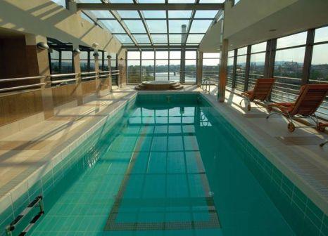 Hotel Qubus Krakow in Woiwodschaft Kleinpolen - Bild von FTI Touristik