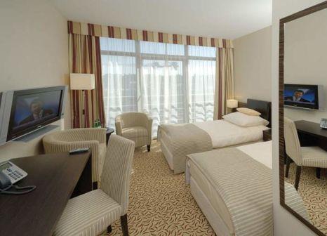 Hotel Qubus Krakow 4 Bewertungen - Bild von FTI Touristik
