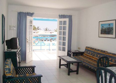Hotelzimmer im Atlantis Las Lomas günstig bei weg.de