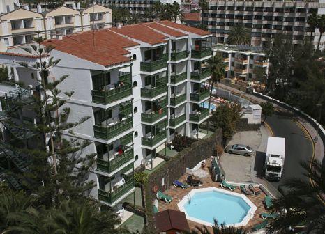 Hotel Don Diego Apartamentos 78 Bewertungen - Bild von FTI Touristik