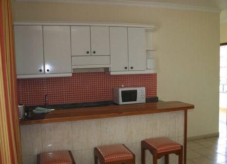 Hotelzimmer mit Wassersport im Don Diego Apartamentos