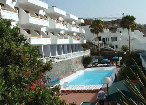 Hotel Apartamentos Solana günstig bei weg.de buchen - Bild von FTI Touristik