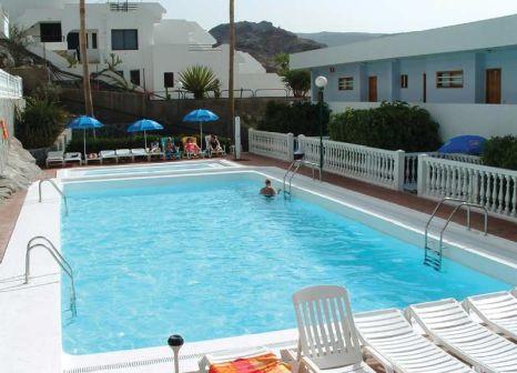 Hotel Apartamentos Solana in Gran Canaria - Bild von FTI Touristik