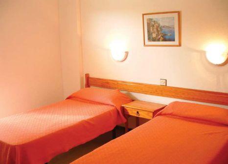 Hotel Apartamentos Solana 11 Bewertungen - Bild von FTI Touristik