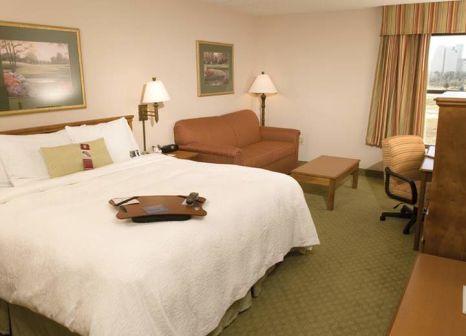 Hotelzimmer mit Spielplatz im Hampton Inn Orlando International Drive/Convention Center