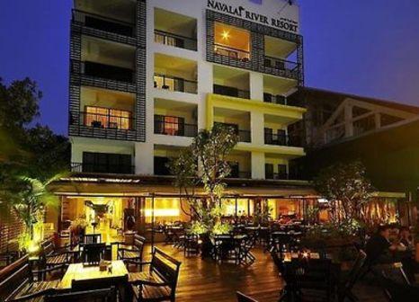 Hotel Navalai River Resort günstig bei weg.de buchen - Bild von FTI Touristik