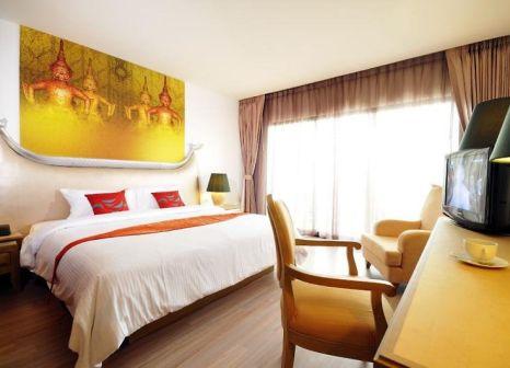 Hotel Navalai River Resort 1 Bewertungen - Bild von FTI Touristik