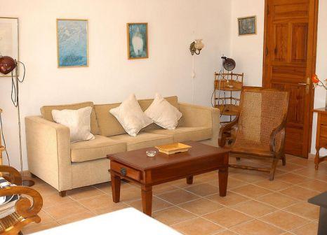 Hotelzimmer mit Golf im Casas del Sol