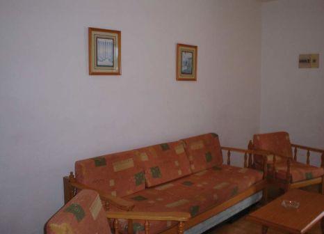 Hotelzimmer im Los Gracioseros günstig bei weg.de