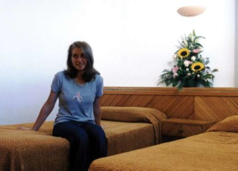 Hotel Flor Los Almendros Apartments 30 Bewertungen - Bild von FTI Touristik