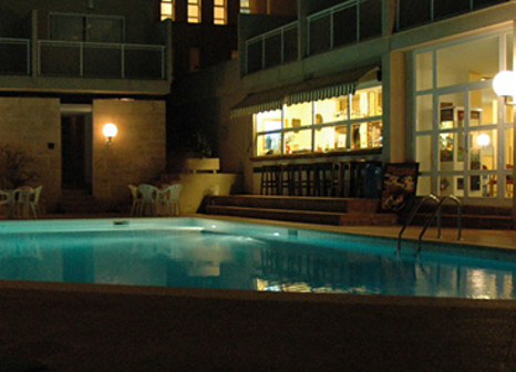 Hotel Tora in Mallorca - Bild von FTI Touristik