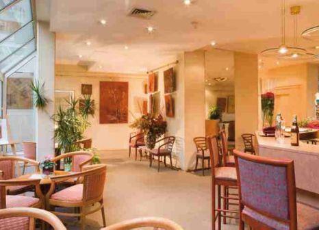Hotel Abrial Batignolles Paris 17 1 Bewertungen - Bild von FTI Touristik