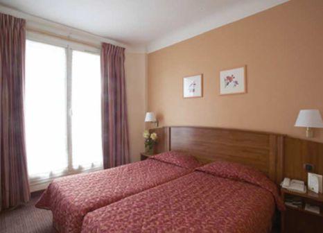 Timhotel Palais Royal 0 Bewertungen - Bild von FTI Touristik