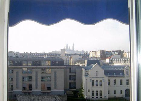 Hotel At Gare du Nord günstig bei weg.de buchen - Bild von FTI Touristik