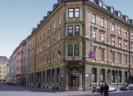 Hotel Central 2 Bewertungen - Bild von FTI Touristik