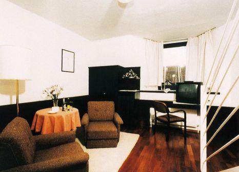 Hotelzimmer im Central günstig bei weg.de
