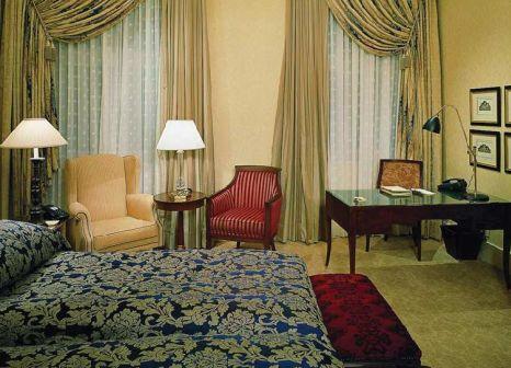 Hotel The Ritz-Carlton Budapest 1 Bewertungen - Bild von FTI Touristik