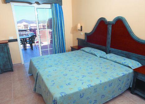 Hotel Granada Park 5 Bewertungen - Bild von FTI Touristik