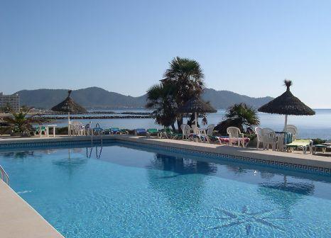 Hotel Atolon 1 Bewertungen - Bild von FTI Touristik