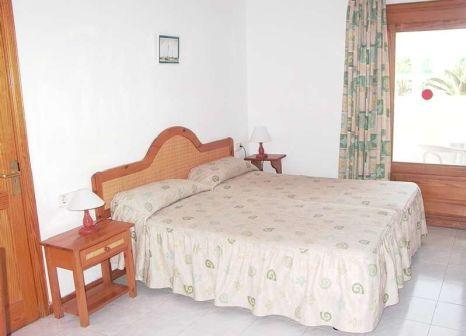Aparthotel Oceano in Lanzarote - Bild von FTI Touristik