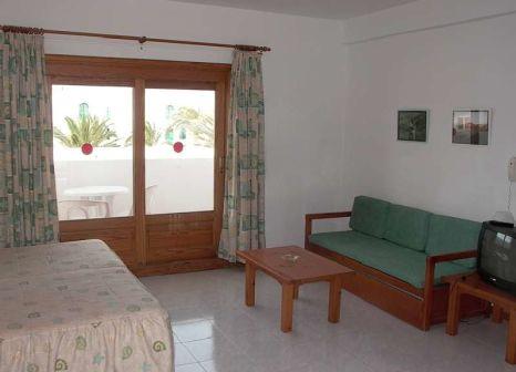 Aparthotel Oceano günstig bei weg.de buchen - Bild von FTI Touristik