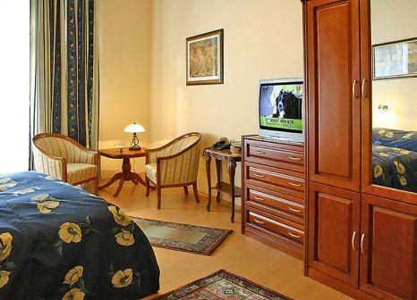 Hotel Swing City 1 Bewertungen - Bild von FTI Touristik
