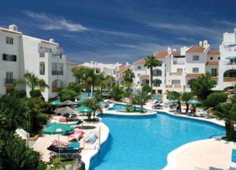 Hotel Pueblo Torviscas Holiday Apartments in Teneriffa - Bild von FTI Touristik