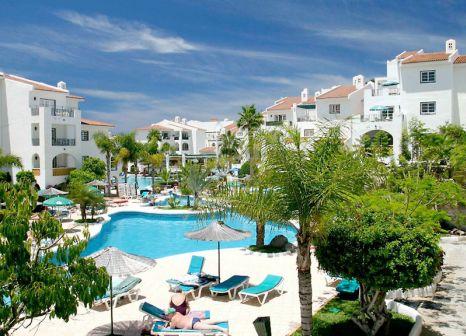 Hotel Pueblo Torviscas Holiday Apartments günstig bei weg.de buchen - Bild von FTI Touristik