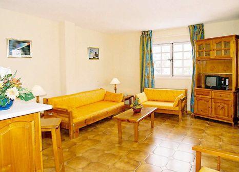 Hotelzimmer im Pueblo Torviscas Holiday Apartments günstig bei weg.de