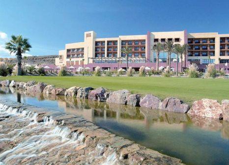 Valle del Este Hotel Golf Spa günstig bei weg.de buchen - Bild von FTI Touristik