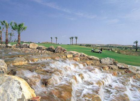 Valle del Este Hotel Golf Spa in Costa de Almería - Bild von FTI Touristik