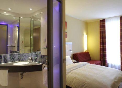 Hotelzimmer mit Clubs im Holiday Inn Express Baden-Baden